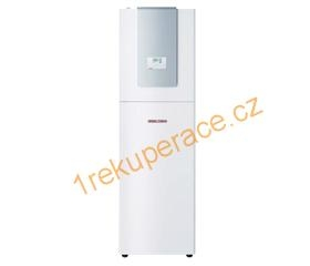 STIEBEL ELTRON WPC 04-13 / WPC 04-13 cool